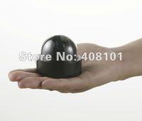 "1/3"" SONY 960H EXview HAD CCD II 700TVL 0.0003Lux  Vandal Resistant Ultra Mini Dome Camera 1M Pixels 3.6mm/6.0mm korean lens"