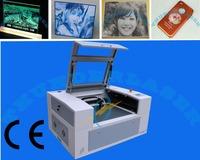mini laser cutter MINI60 cutter and engraver From Thunderlaser