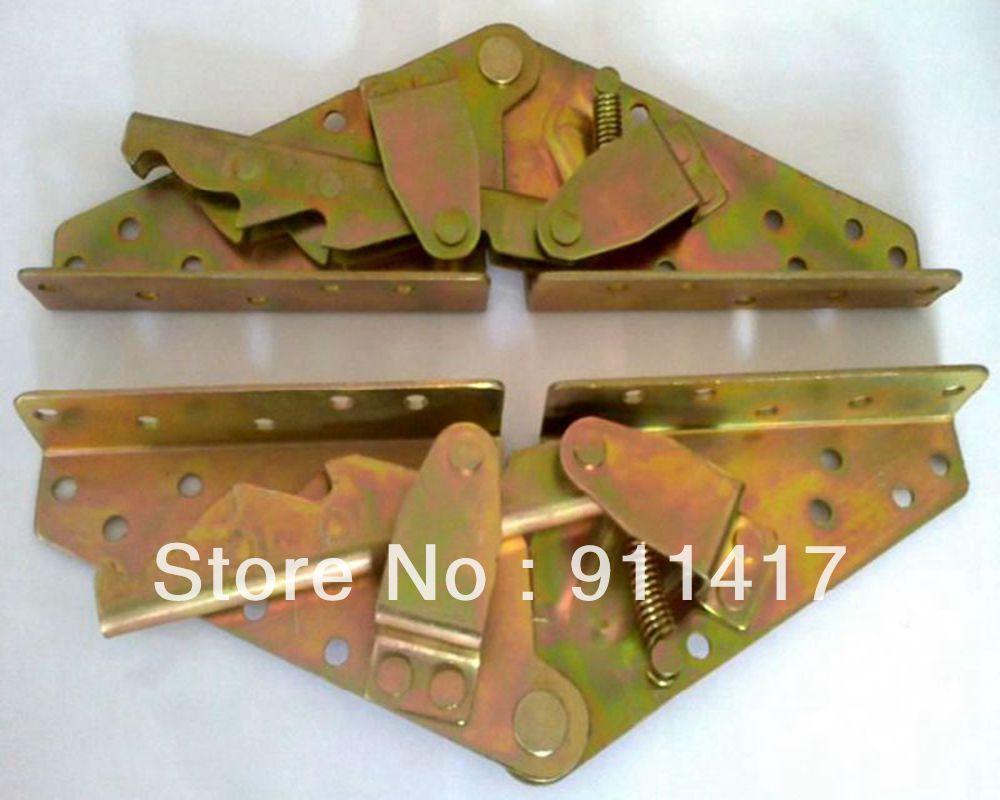 furnture part ,sofa bed hinge , furniture hardware , sofa hareware accessories,hardware fitting(China (Mainl