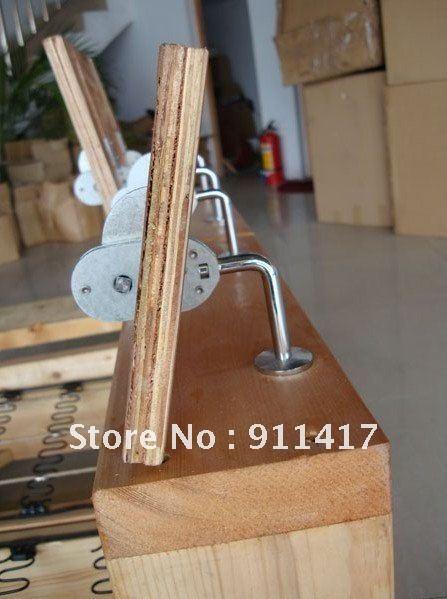 Furniture hardware headrest hinge ,sofa part , hardware fitting , sofa accessories,sofa headrest adjuster,headrest mechanism