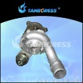 GT1549S 53039880048 turbo charger