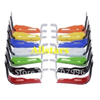 Motorcycle Motocross Dirtbike Hand Guard KTM For Suzuki Kawasaki Yamaha Honda #HP-07 Free shipping