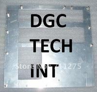 DGC X box PS3 PCB Supports Board Anti Bending Pandeo .600 Balls Tin