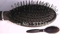 Hair Brush, Hair Extension Brush, Loop Brush