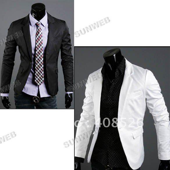 Деловой костюм строгий костюм белый