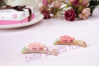 48pcs=24box Cherry Blossom Wedding Favor TC004 Wedding Gift Wedding Souvenir@http://www.BeterWedding.com