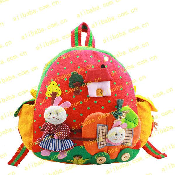 ... hot-sale-school-bag-baby-canvas-bag-preschool-backpack-kids-school.jpg