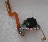FREE SHIPPING 100% brand new original KSS-163A Optical Pickup Car CD Laser Lens /KSS163A Car laser head