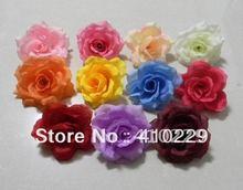 wholesale head flowers