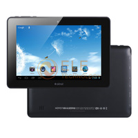 7 inch Ainol novo 7 Crystal Quad Core Android 4.1 Jelly Bean 1GB 8GB HDMI tablet pc