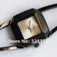 Original Brand Eyki Kimio, 2012 New fashion dress Crystal Bracelet Watch women,Japan Movt Quartz Watches Free Shipping!
