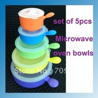 microwave oven bowls, kitchen appliances, Free shipping