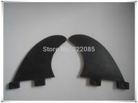 plastic /nylon fin GL surfboard fin