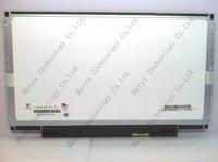 LP133WH2 TLL3 N133BGE-L41  B133XW01 V0 for U350
