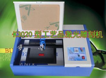 3020 laser machine, CorelDRAW Output  ,laser engraving machine,laser machine