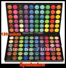 mineral makeup wholesale promotion