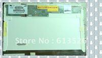 B154SW01V9  LP154WE2-TLA1  LTN154MT02  N154Z3-L03 laptop screen