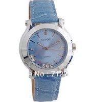 New Fashion Women's Sweet temperament Wrist watch