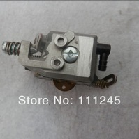 CARBURETOR WALBRO TYPE FOR CHAIN SAW 021 023 025 MS210 MS230 MS250  GASOLINE CHAINSAWS  CARB  REPL. STIHL PARTS  11231200600