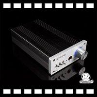 Topping TP-D2 Portable Head AMP & USB DAC & sound card