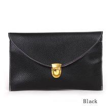 wholesale clutch purse