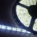 Free shipping DHL: 5050 LED Strips lighting 100% &quot;Consumer assured shop&quot; 60 LEDs/M ,waterproof, the best price on 2012&#39;s NEW!