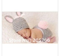 New arrived,Baby photography clothing,infant animal design,Best gift ,Min order one pcs,hurry make order for you baby