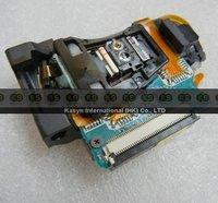 Slim 320G KEM-450EAA KES 450EAA Laser Lens KES-450EAA Optical pickups Laser