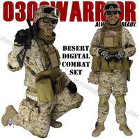 NEW! USMC PAINTBALL SETS TACTICAL COMBAT UNIFORM + HELMET + GOGGLES + MASK + BOOTS + VEST + KNEE ELBOW PADS + BELT + GLOVES