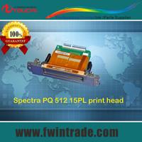 Original and New spectra polaris 512 15pl printhead