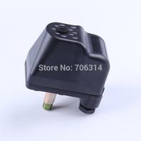 13mm screw water pump pressure switch.