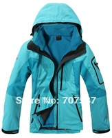 NEW design, lady clothing, outdoor sports wear-N01203