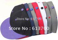 Design Snapback Hats ,Customize Snapback ,Baseball Cap, Adjustale  Cap  Blank Snapback Hats , 20 Pcs/Lot Free Shipping
