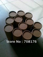Custom Paperboard jars,  Tubes,18mm-600mm sizes available printed with your artwork or logo