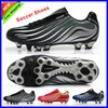 watch! Fashion assassins football boots 2012 men boots  brand designer shoes trainers soccer shoes indoor free shipping