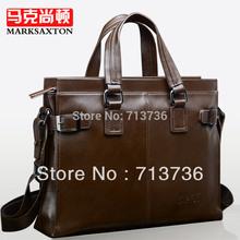 cheap bag men leather