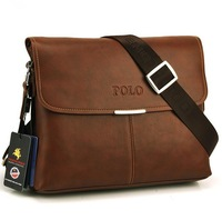 new 2014 designer brand,men messenger bags,bags for men,leather bags for men,messenger bags,women handbags of famous brands