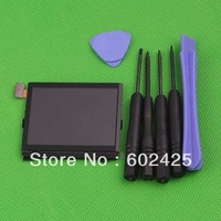 New LCD Display Screen Display Replacement For BLACKBERRY 9700 001/111 free shipping