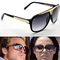 2013 new style man woman sunglasses hot selling