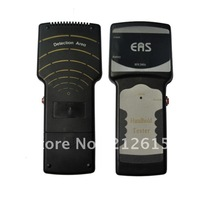 8.2MHz EAS RF label/sticker handle/portable non-contact detector/detection devices