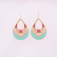 new 2014 fashion  earrings  women jewelry