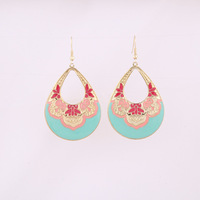 new 2014 fashion  earrings  women jewelry
