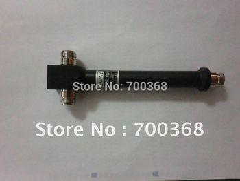 3pcs/lot 2 way cavity power Splitter , 800~2500MHz signal booster power divider splitter
