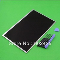 "100% Original For 10.1"" 1280X800 Acer Iconia Tab A200 B101EVT03 V.1 LCD Display Screen Replacement"