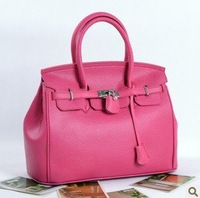 Free shipping! New 2012 Hot sale ladies' fashion bag /ladies handbag/women shoulder bag