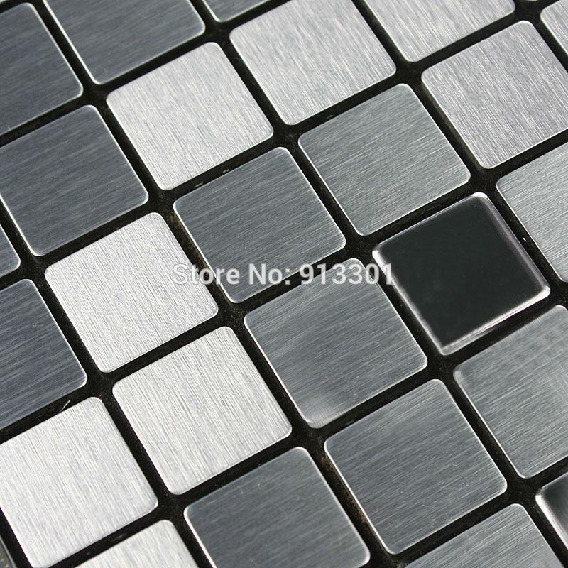 20170410&150427_Muur Panelen Badkamer ~ panelen metalen tegels keuken back splash hmt271 tegels badkamer