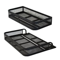 2013 New Sunway Cargo Basket/ATV Basket Free Shipping