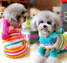cheap pet clothing