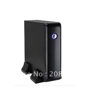 mini computer, thin client  with wifi ,computer server,low cost ,100%guarantee,Free shipping (not including remote area)