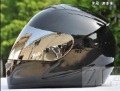 Free Shipping ,New Arrivals Best Sales Safe Motorcycle Helmets,Full Face Helmets ECE Approved JIEKAI-102(China (Mainland))